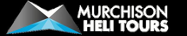 Murchison Heli Tours